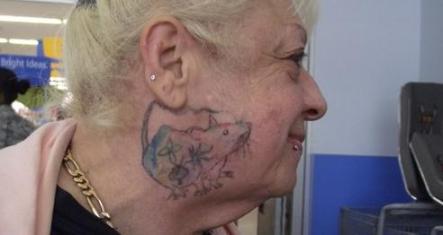 I peggiori tatuaggi di luglio e agosto 2012 (16)