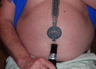 I peggiori tatuaggi di luglio e agosto 2012 (18)
