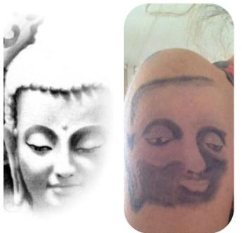 I peggiori tatuaggi di luglio e agosto 2012 (31)
