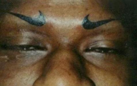 I peggiori tatuaggi di luglio e agosto 2012 (38)