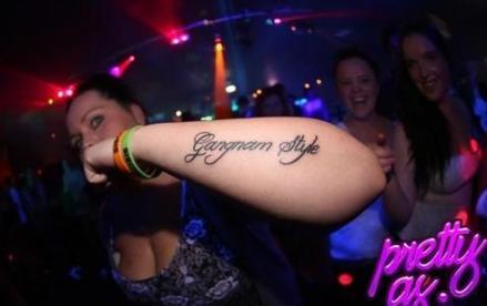 I peggiori tatuaggi di settembre ottobre 2012 (18)