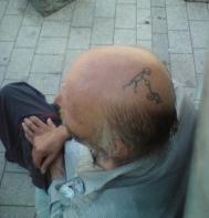 I peggiori tatuaggi di settembre ottobre 2012 (21)