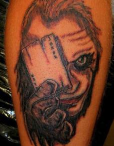 I peggiori tatuaggi di settembre ottobre 2012 (23)