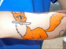 I peggiori tatuaggi di settembre ottobre 2012 (25)
