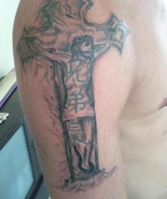 I peggiori tatuaggi di settembre ottobre 2012 (38)