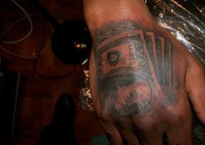 I peggiori tatuaggi di settembre ottobre 2012 (42)