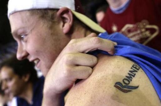 I peggiori tatuaggi di settembre ottobre 2012 (54)