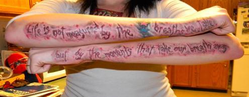 I peggiori tatuaggi di settembre ottobre 2012 (55)