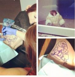 Peggiori tatuaggi nov dic 2012 (14)