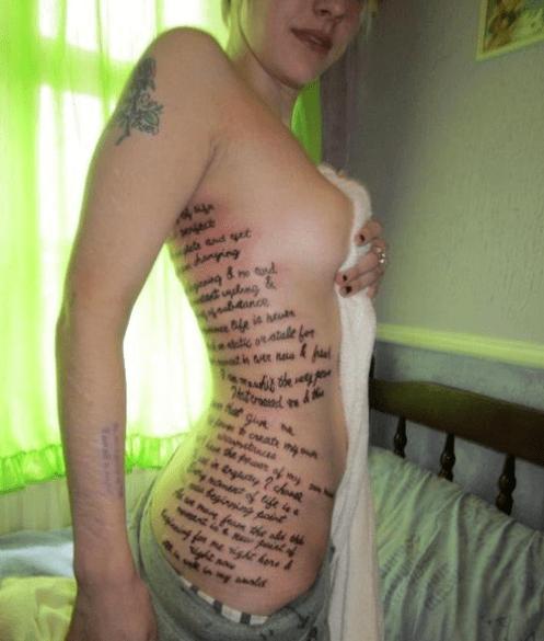 Peggiori tatuaggi nov dic 2012 (18)
