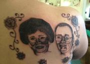 Peggiori tatuaggi nov dic 2012 (25)