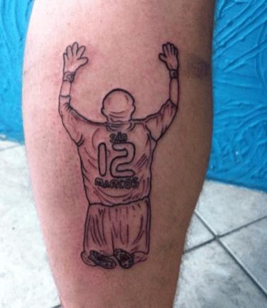Peggiori tatuaggi nov dic 2012 (39)