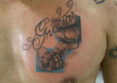Peggiori tatuaggi nov dic 2012 (9)