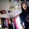 Roger Tullgren, l'uomo malato di Heavy Metal (6)