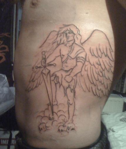 I peggiori tatuaggi di Marzo Aprile e maggio 2013 (38)