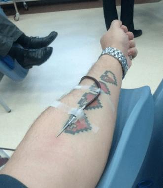 I peggiori tatuaggi di Marzo Aprile e maggio 2013 (53)