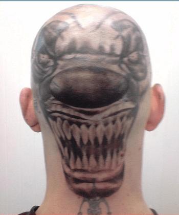 I peggiori tatuaggi di Marzo Aprile e maggio 2013 (35)