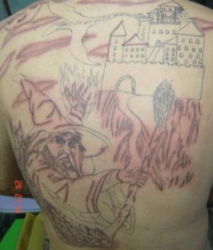 I peggiori tatuaggi di Marzo Aprile e maggio 2013 (34)