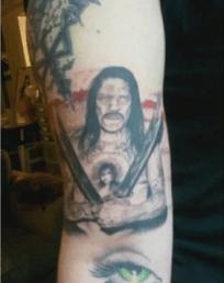 I peggiori tatuaggi di Marzo Aprile e maggio 2013 (32)