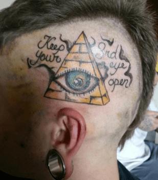I peggiori tatuaggi di Marzo Aprile e maggio 2013 (48)