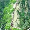 L'attrazione turistica più pericolosa al mondo (6)