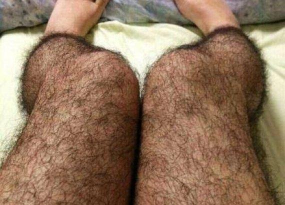 """Dalla Cina arrivano le """"calze pelose"""" contro i pervertiti"""