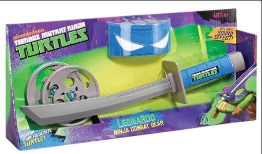 Confiscata la spada giocattolo di un bimbo all'aeroporto