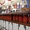 Jar Bar, l'unico locale al mondo che serve tutto in barattoli di vetro (3)