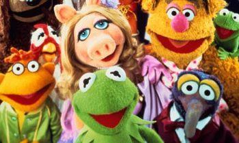 Lindsay Broom, la donna terrorizzata dai Muppet (1)