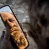L'uomo più sporco del mondo, non si lava da 60 anni (3)