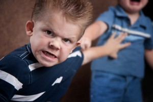 Le 10 cose più inquietanti dette dai bambini (parte seconda) (1)