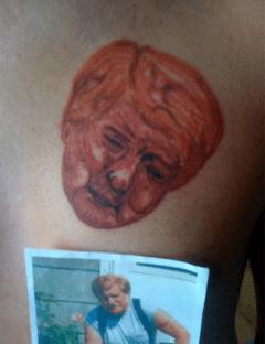 Peggiori tatuaggi di gennaio 2014 (36)