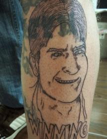 Peggiori tatuaggi di gennaio 2014 (31)