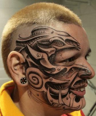 Peggiori tatuaggi di gennaio 2014 (18)