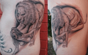 Peggiori tatuaggi di gennaio 2014 (17)