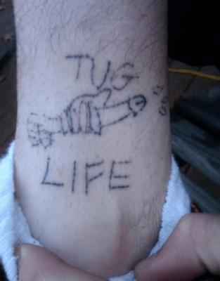 Peggiori tatuaggi di gennaio 2014 (10)