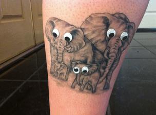 Peggiori tatuaggi di gennaio 2014 (7)