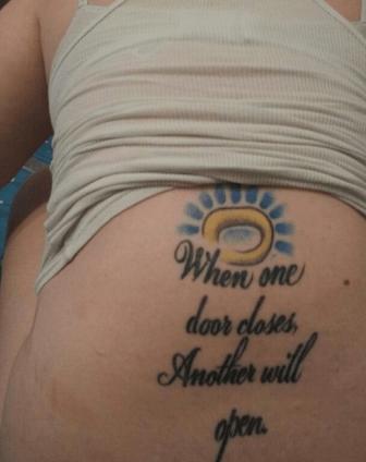Peggiori tatuaggi di gennaio 2014 (6)