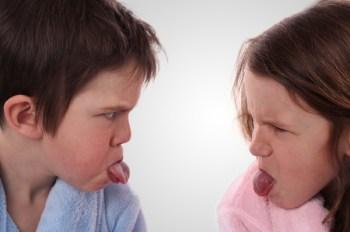 Le 10 cose più inquietanti dette dai bambini (parte seconda) (3)