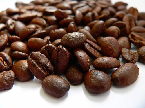 8 cose che probabilmente non sapete sulla caffeina (2)