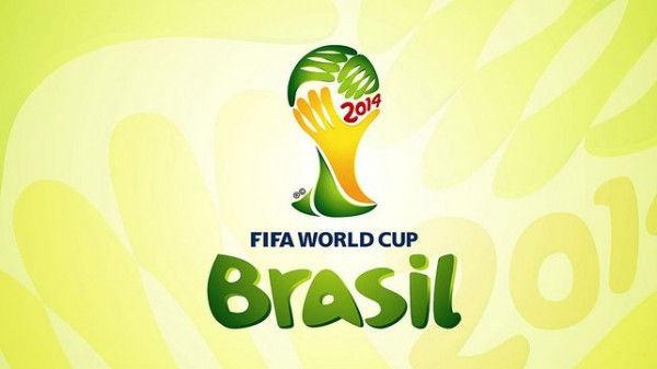 Mondiali, Coppa del Mondo 2014