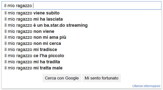 Suggerimenti Google divertenti (5)