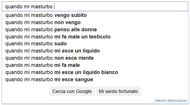 Suggerimenti Google divertenti (4)
