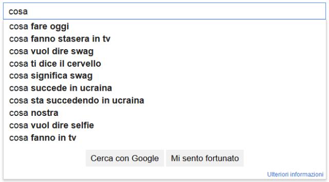 Suggerimenti Google divertenti (1)