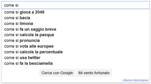 Suggerimenti Google divertenti (9)