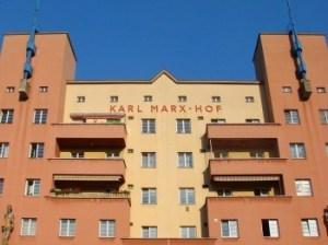 L'edificio residenziale più grande del mondo (5)