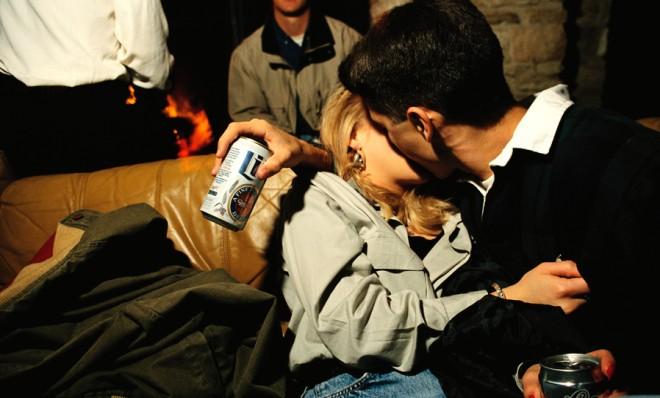 10 motivi per cui essere single è sottovalutato (3)