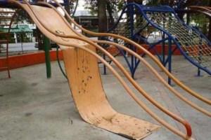 I parchi giochi più pericolosi (11)