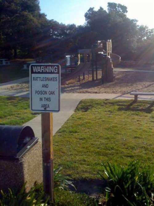 I parchi giochi più pericolosi (10)