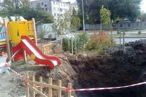 I parchi giochi più pericolosi (6)